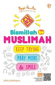Click image for larger version  Name:	Cover Depan Bismillah be Muslimah.jpg Views:	2 Size:	81.0 KB ID:	109