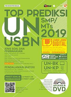 Click image for larger version  Name:	Cover Depan Top Prediksi UN SMP 2019.jpg Views:	1 Size:	112.3 KB ID:	138