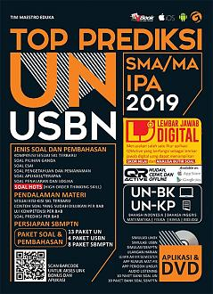Click image for larger version  Name:	Cover Depan Top Prediksi UN SMA IPA 2019.jpg Views:	1 Size:	152.1 KB ID:	140