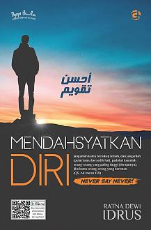Click image for larger version  Name:	Cover Depan Mendahsyatkan Diri.jpg Views:	1 Size:	106.7 KB ID:	155