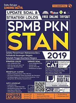 Click image for larger version  Name:	Cover Depan SPMB PKN STAN 2019 OK.jpg Views:	1 Size:	158.8 KB ID:	157