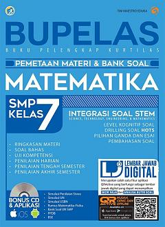 Click image for larger version  Name:	Cover Depan BUPELAS Matematika SMP 7.jpg Views:	1 Size:	97.0 KB ID:	161