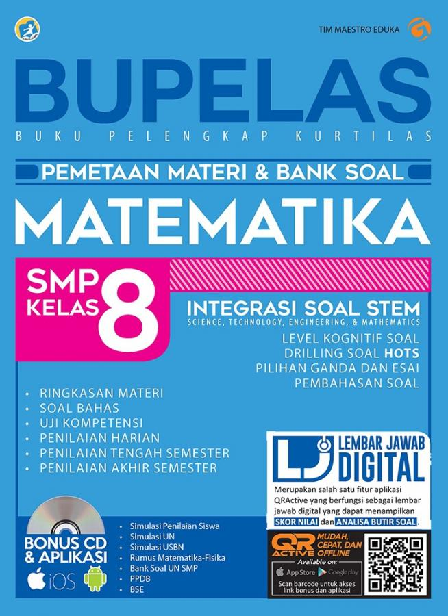 Click image for larger version  Name:	Cover Depan BUPELAS Matematika SMP 8.jpg Views:	1 Size:	96.8 KB ID:	163