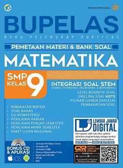 Click image for larger version  Name:	Cover Depan BUPELAS Matematika SMP 9.jpg Views:	1 Size:	95.3 KB ID:	165