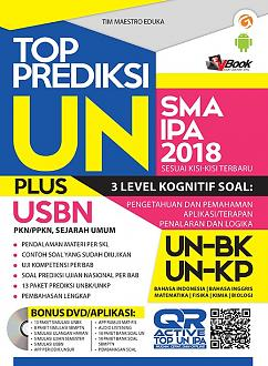 Click image for larger version  Name:	Cover Depan Top Prediksi UN SMA IPA 2018.jpg Views:	1 Size:	124.0 KB ID:	182