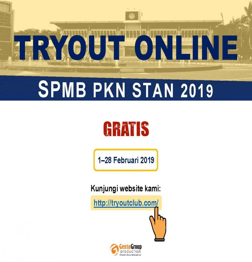 Click image for larger version  Name:	tryout stan 2019.jpg Views:	1 Size:	70.2 KB ID:	190