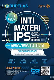 Click image for larger version  Name:	Cover Depan Inti Materi IPS SMA.jpg Views:	1 Size:	90.9 KB ID:	222