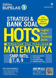 Click image for larger version  Name:	Cover Depan Strategi & Bank Soal HOTS Matematika SMP.jpg Views:	1 Size:	105.7 KB ID:	234