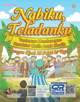 Click image for larger version  Name:	Cover Depan Nabiku Teladanku.jpg Views:	1 Size:	207.0 KB ID:	32