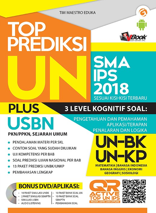 Click image for larger version  Name:	Cover Depan Top Prediksi UN SMA IPS 2018.jpg Views:	1 Size:	119.3 KB ID:	51