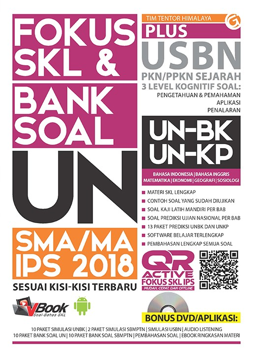 Click image for larger version  Name:	Cover Depan Fokus SKL & Bank Soal UN SMA IPS 2018.jpg Views:	2 Size:	125.9 KB ID:	57