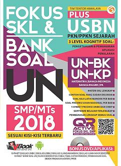Click image for larger version  Name:	Cover Depan Fokus SKL & Bank Soal UN SMP 2018.jpg Views:	1 Size:	126.5 KB ID:	59
