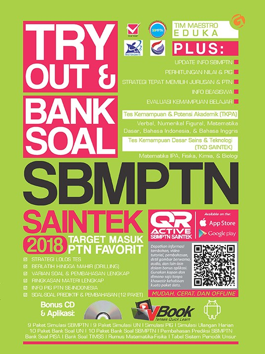 Click image for larger version  Name:	Cover DepanTryout & Bank Soal SBMPTN Saintek 2018.jpg Views:	1 Size:	123.4 KB ID:	72