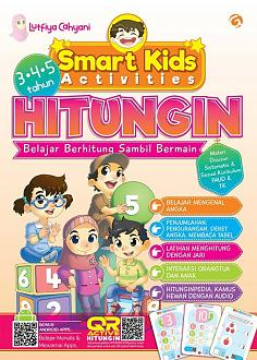 Click image for larger version  Name:	Cover Depan HITUNGIN.jpg Views:	1 Size:	120.1 KB ID:	74